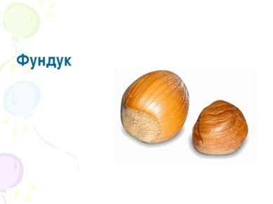 Фундук