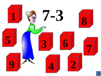 6-4 8 7 2 6 4 3 5 1 9