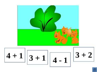 5 - 2 3 + 2 2 + 3 3 + 4