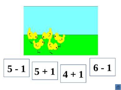 6 + 1 8 - 2 6 + 2 5 + 2
