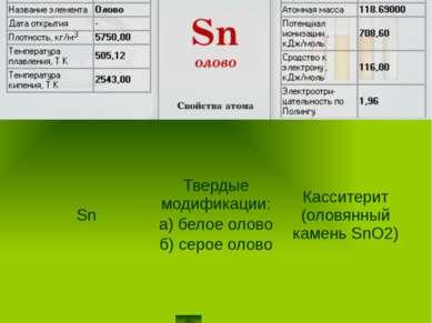 В 1867 г. Менделеев был назначен профессором химии Петербургского университет...