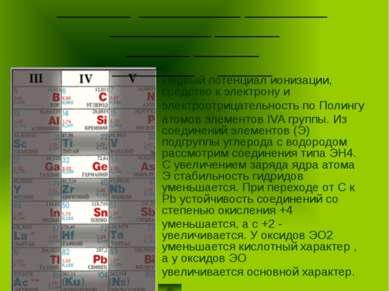 В реакциях с металлами и менее активными неметаллами углерод - окислитель: 2C...