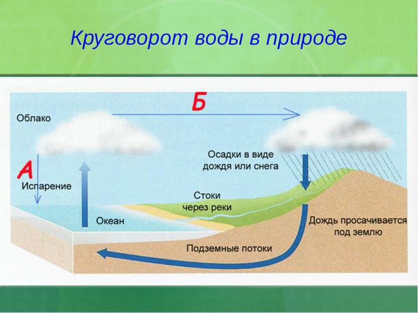 Биосфера и жизнь Земли Гидросфера биосфера 1 кг атмосфера Литосфера 13 кг