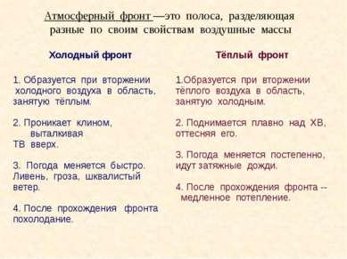 http://dic.academic.ru/dic.nsf/enc_colier/1052