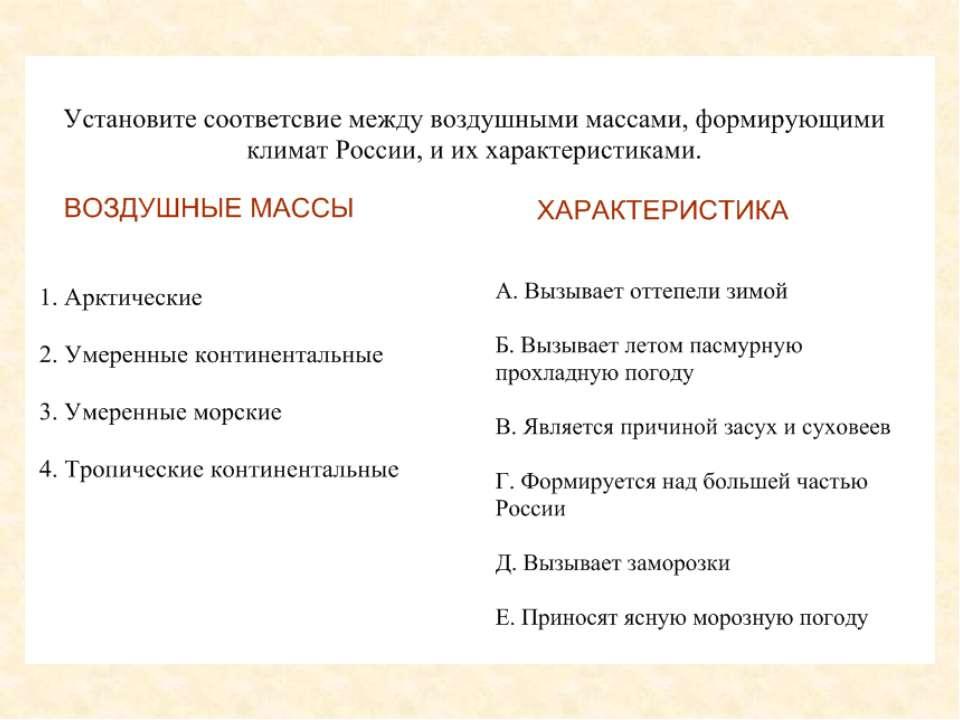 Атмосферный фронт fotki.yandex.ru