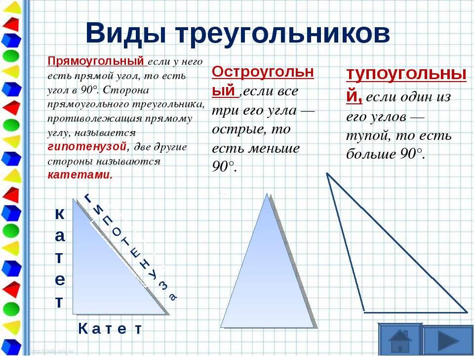 каратной системе тест по математике треугольник называется прямоугольным если квартир