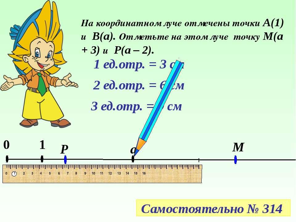 Рисунки: железная дорога, линейка, карандаш http://www.it-n.ru/profil.aspx?ca...