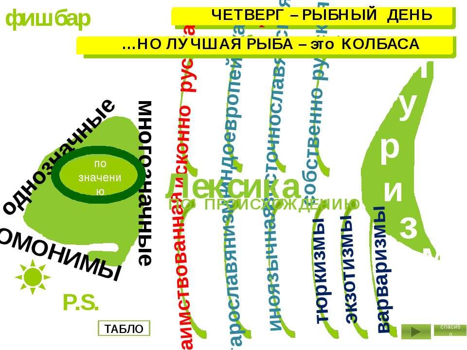 исконно русская индоевропейская восточнославянская собственно русская старосл...