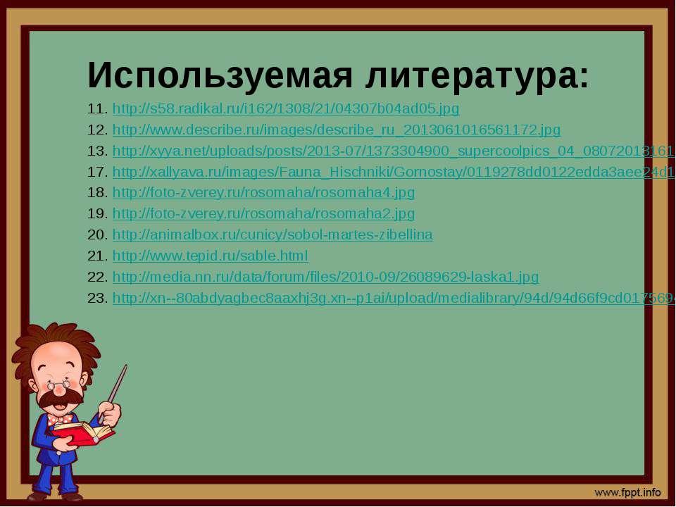 http://s58.radikal.ru/i162/1308/21/04307b04ad05.jpg http://www.describe.ru/im...