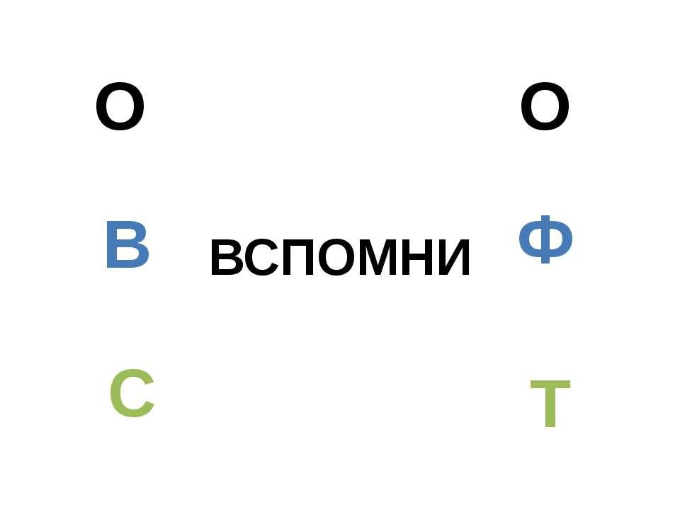 "О О В Ф С Т ВСПОМНИ http://www.deti-66.ru/конкурс ""Мастер презентаций"""