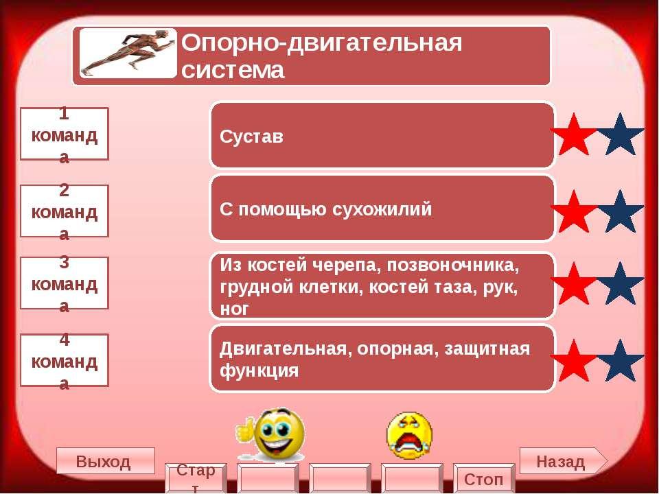 Интернет-ресурсы http://clubatletismocarpediem.files.wordpress.com/2008/03/fo...