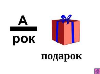 фамилия Иванов