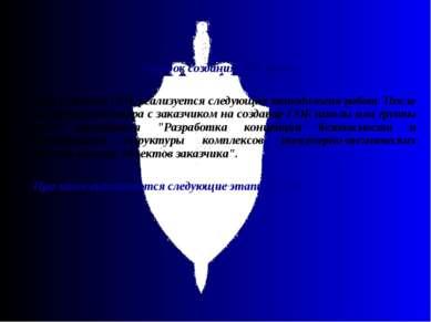 Порядок создания СОБ школ При создании СОБ реализуется следующая методология...