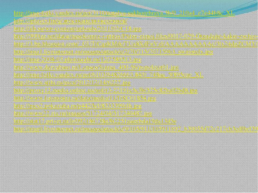 http://img-fotki.yandex.ru/get/3110/natalya-sukhorebraya.3b/0_210a4_e7e44b8c_...