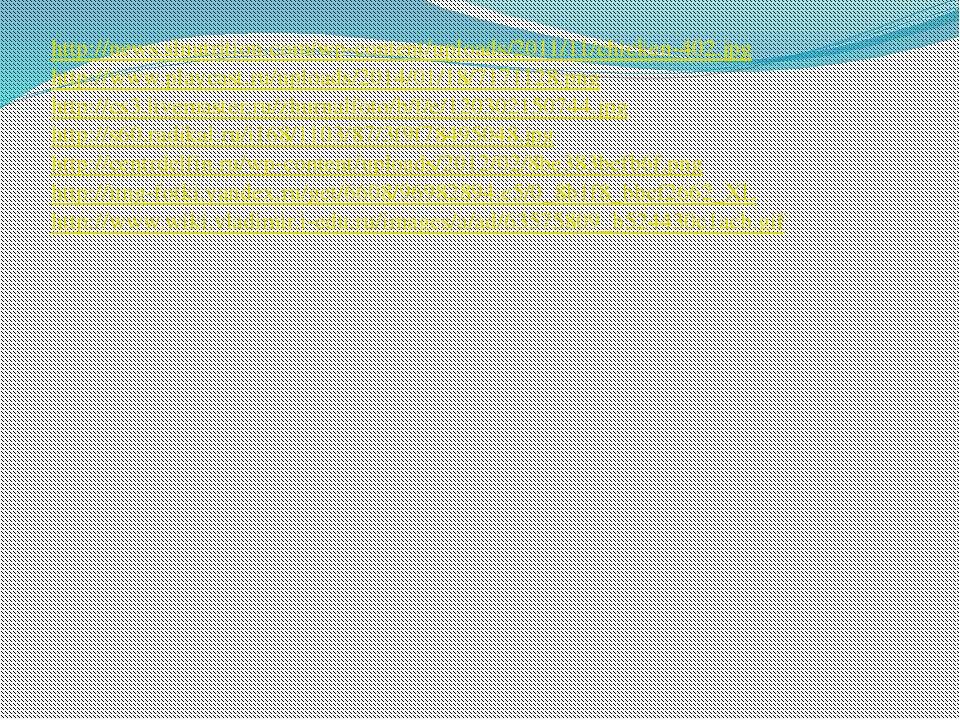 http://news.slnutrition.com/wp-content/uploads/2011/11/chicken-402.jpg http:/...