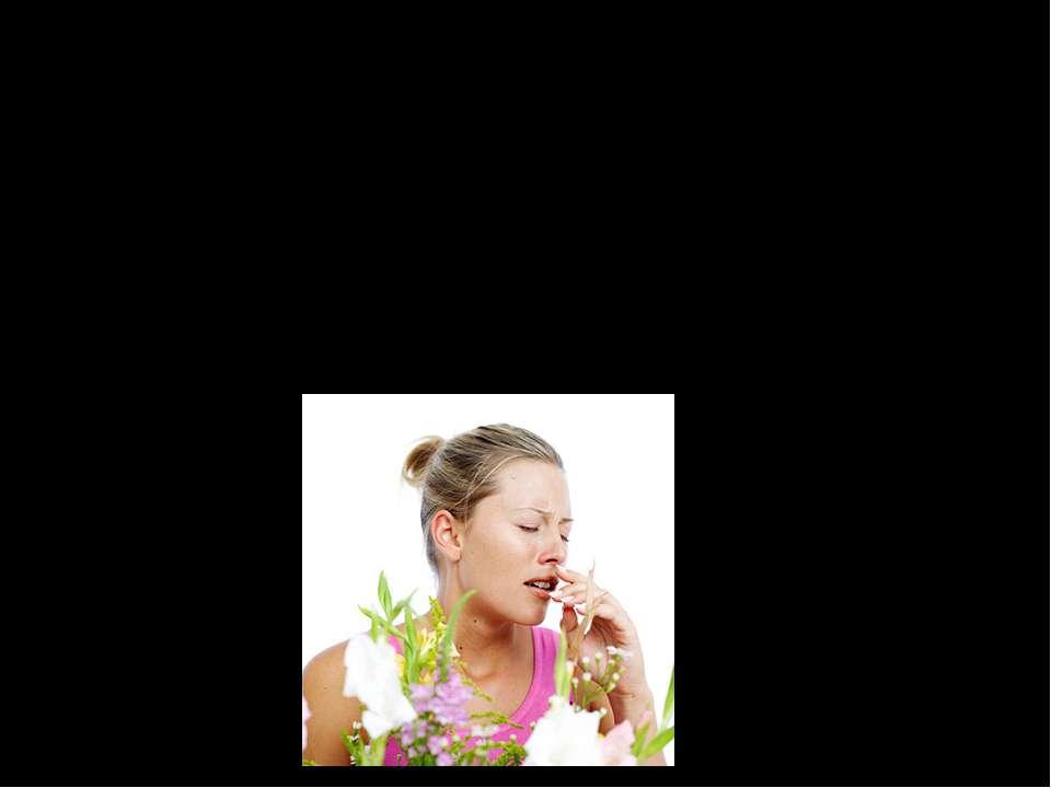 Поллиноз. Название «поллиноз» происходит от латинского слова pollen – пыльца,...