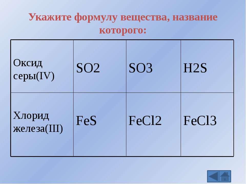 Вода H2O Ковалентная полярная Возможные названия Оксид водорода, гидроксидвод...