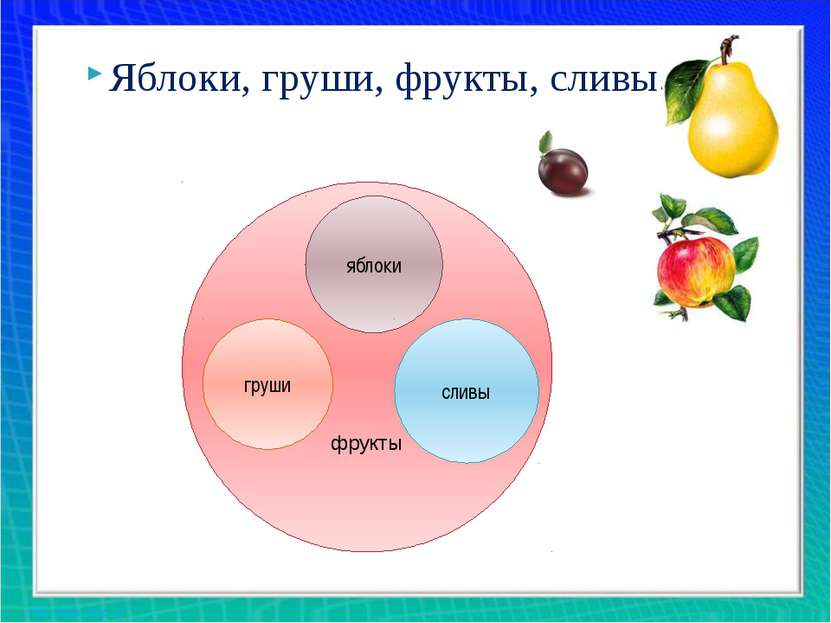 Яблоки, груши, фрукты, сливы. фрукты яблоки груши сливы