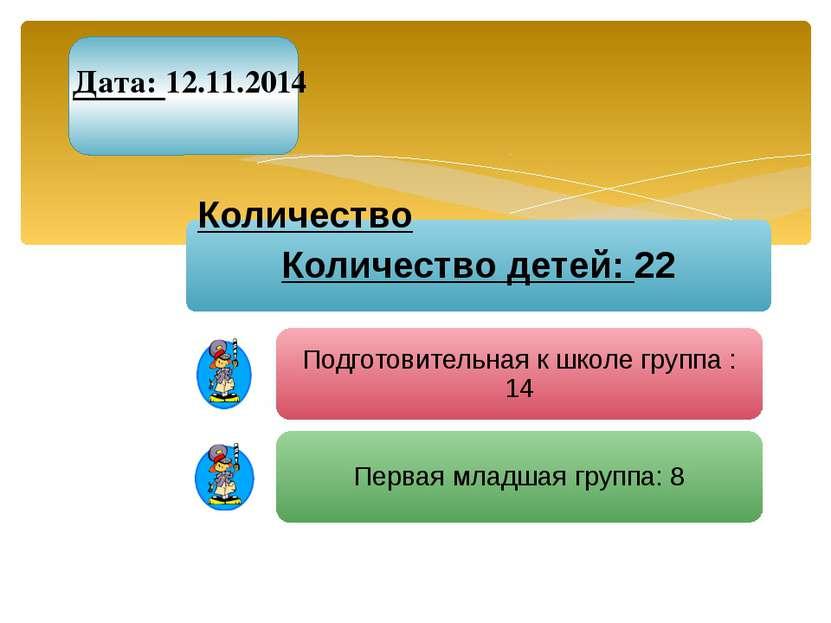 Дата: 12.11.2014