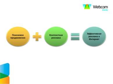220007, Минск, пер. Толстого 12, оф.1 www.promo-webcom.by seo@webcom.by +375 ...