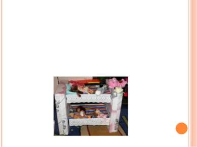 Куклы кашляют в постели, Днем мороженое ели: k – k – k …
