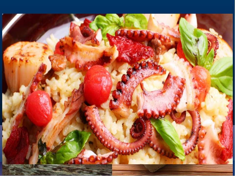 Кухня Побережье Аргентины всегда славилось своими рыбными запасами, поэтому р...