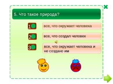 Проверь себя Политова Светлана Викторовна, учитель химии Тела, вещества, част...
