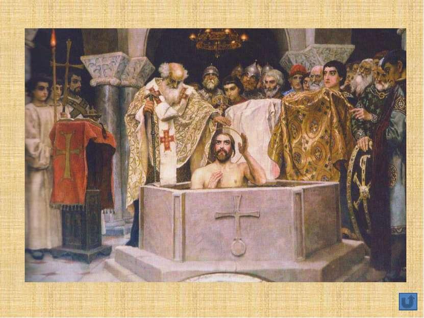 г.Муром Женский монастырь, где покоятся мощи святых Петра и Февронии Настало ...
