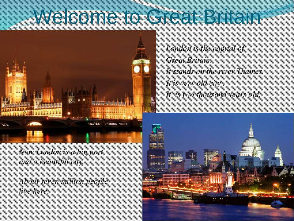 British symbols The Queen of Great Britain is Elizabeth II. Her husband is Du...