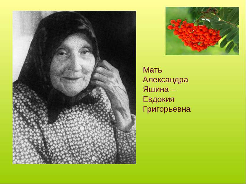 Картинки по запросу Александр Яковлевич Яшин