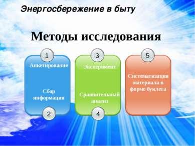 Энергия, необходимая для кипячения 1 л воды: Электро-прибор Мощность электроп...