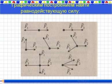 Именно гравитационное взаимодействие ответственно за процесс образование звез...