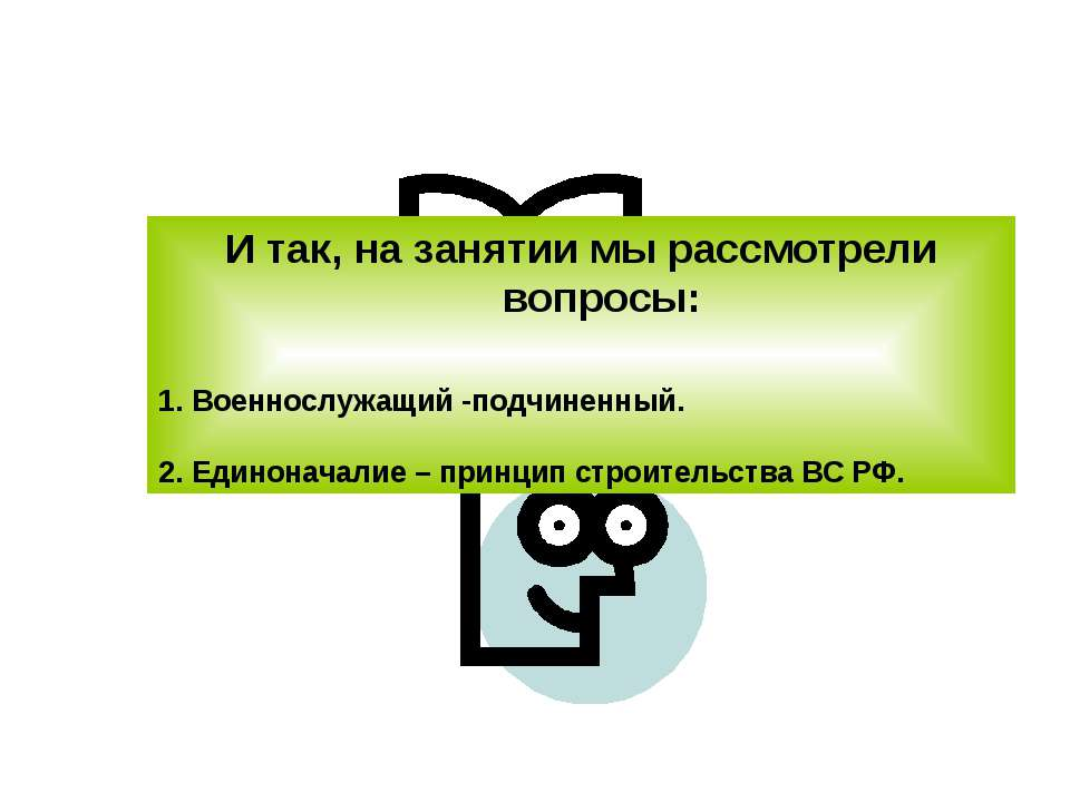 1.http://media.uygartours.com/tur/moskova-turu-kurban-bayrami-bayram-yurtdisi...