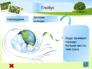 Состояния воды твердое газообразное жидкое лед жидкость пар