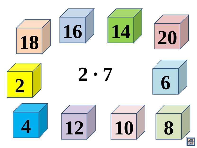 2 18 16 14 12 10 8 6 4 20 2 · 7