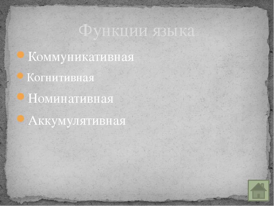 Словарь академического типа — словарь-справочник. Энциклопедический словарь —...