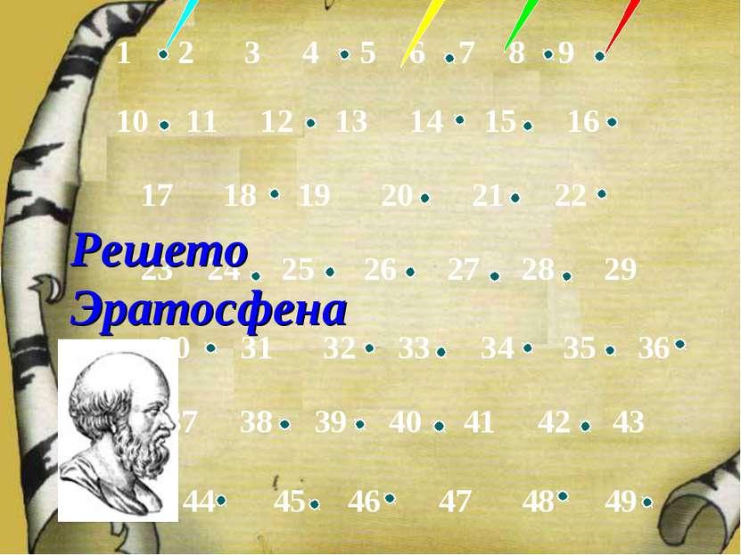 2 3 4 5 6 7 8 9 11 12 13 14 15 16 17 18 19 20 21 22 23 24 25 26 27 28 29 30 3...