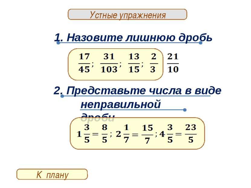 Итоги урока К плану №1. Давайте ответим на следующие вопросы: 1. Что показыва...