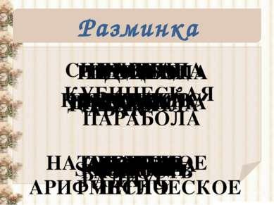 Имена «Мы почитаем всех нулями И единицами себя» А.С. Пушкин – двоичная систе...
