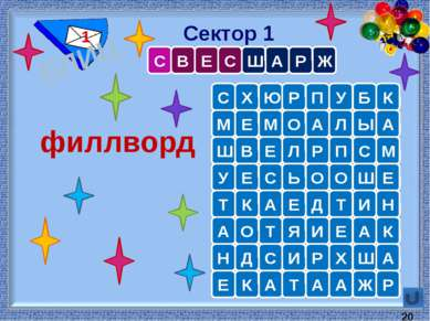 Источники информации http://savepic.ru/1821599.jpg - Сестрица Алёнушка и брат...