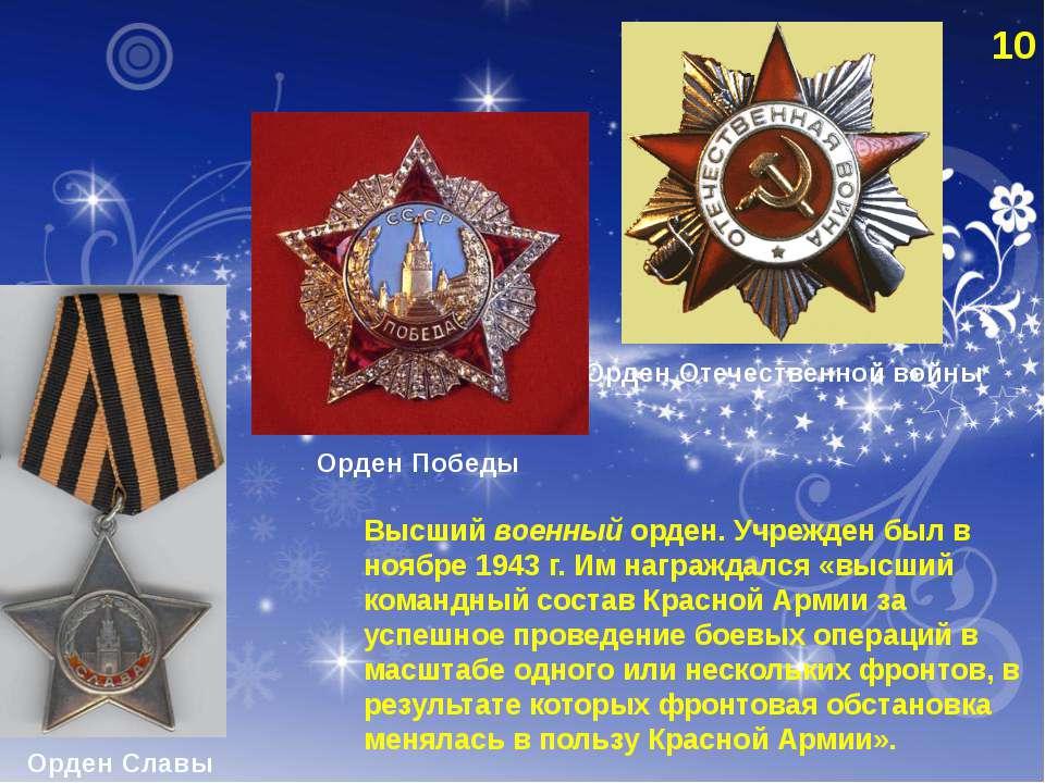 20 Рода войск Кто такие гардемарины в русской армии XVIII века ?