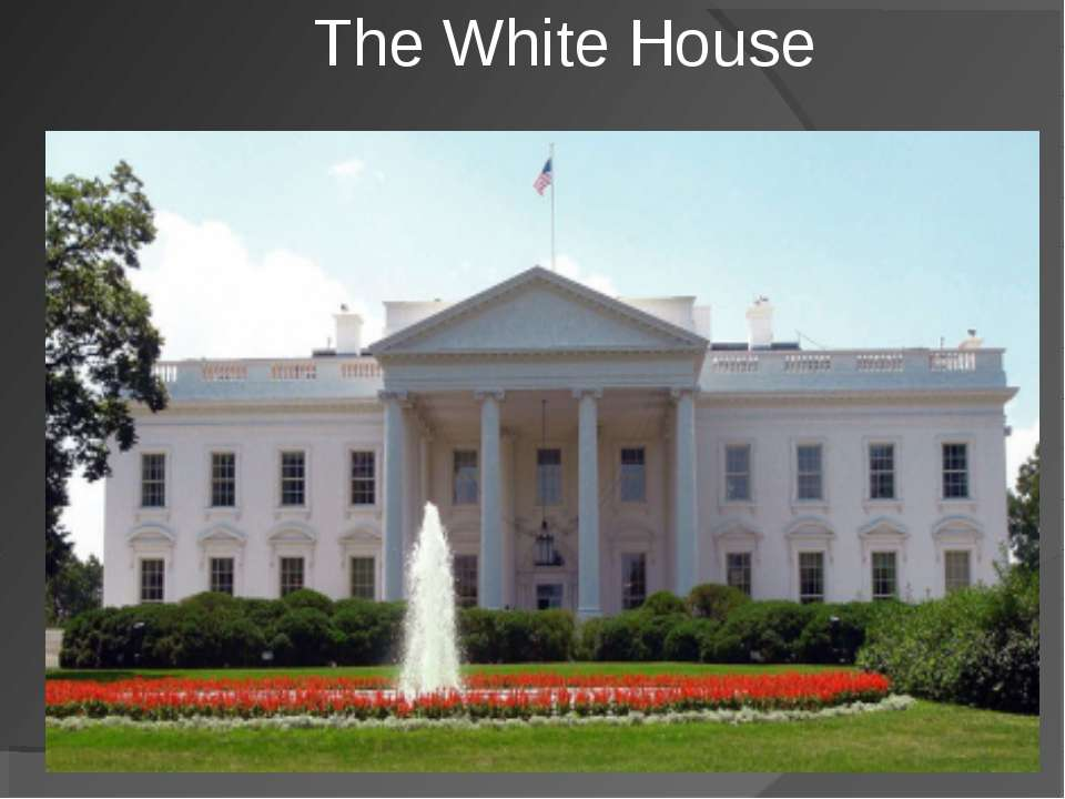 white house internship essays The official application for the trump white house internship program apply now, very specific group of people essay question:.