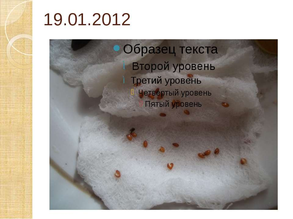19.01.2012