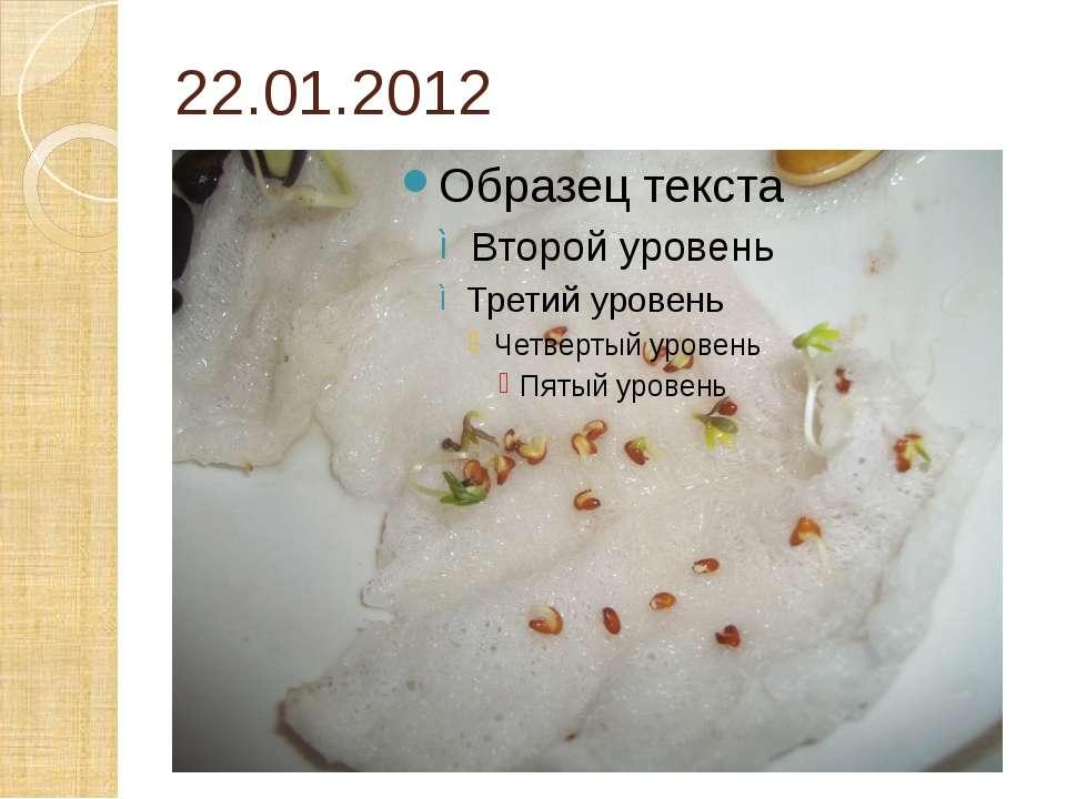 22.01.2012