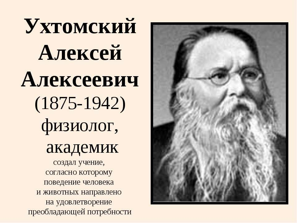 Алексей гдз алексеевич