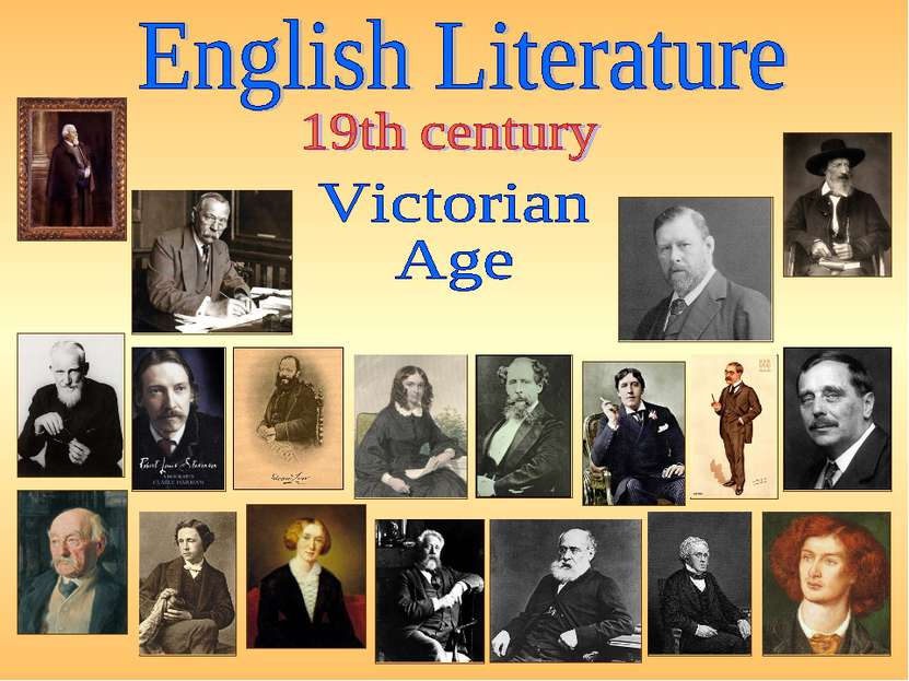 english literature Literature today in the long run, a people is known, not by its statements or its statistics, but by literature shows the design of the creative process, allowing us to interpret the deep motivations of.