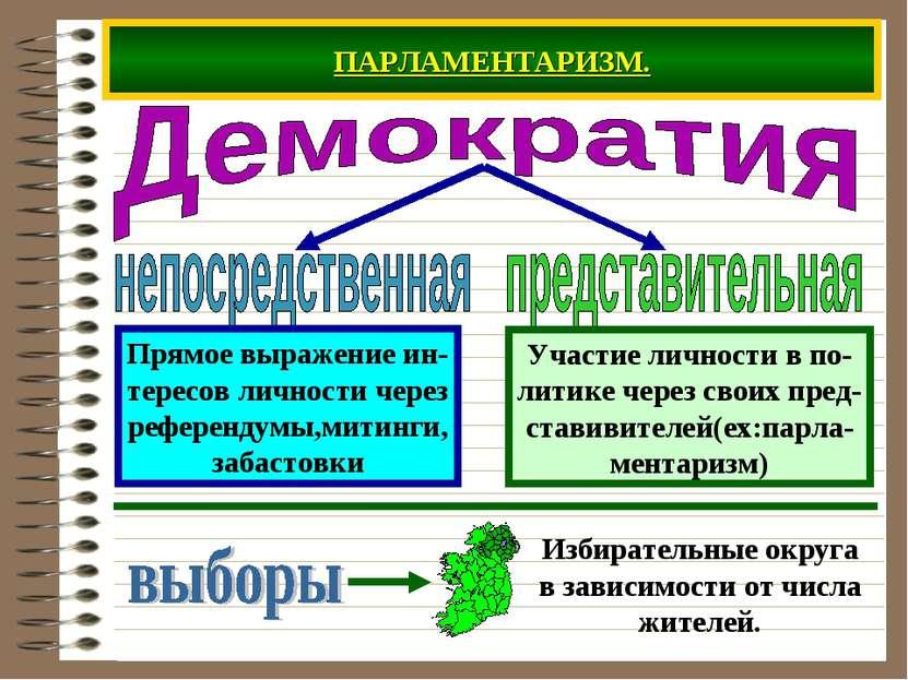 Разведопрос: александр дюков про книгу 'тёмная сторона демократии'.