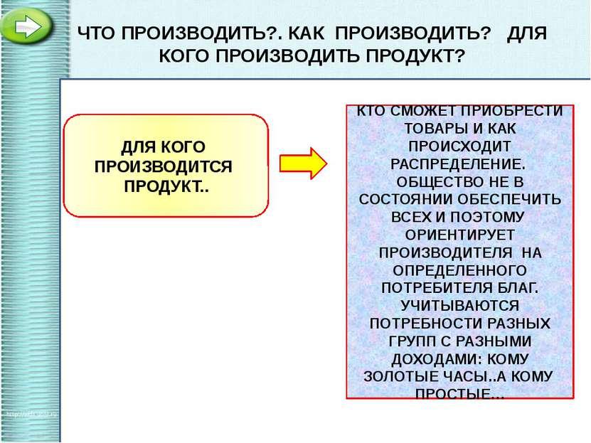 evg3097@mail.ru ТИПЫ ЭКОНОМИЧЕСКИХ СИСТЕМ. Земля и капитал находятся в общем ...