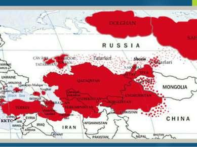 Геополитика в различных научных кругах В научных кругах геополитика предполаг...