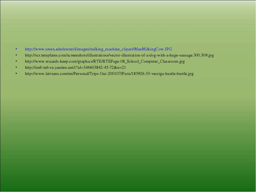 http://www.uwex.edu/uwmril/images/milking_machine_clipart/ManMilkingCow.JPG h...